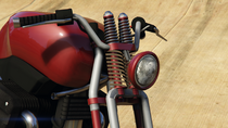 FCR1000Custom-GTAO-Detail