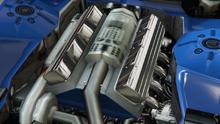 FactionCustom-GTAO-EngineBlock-V8ChromeRibbedCovers.png