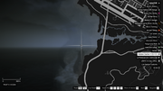 HiddenCaches-GTAO-Map94.png