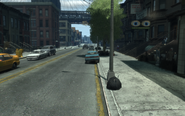 Iroquois Ave-Hove Beach-GTAIV