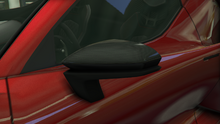 ItaliRSX-GTAO-Mirrors-CarbonMirrors.png