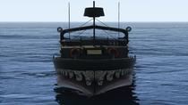 Kurtz31PatrolBoat-GTAO-Front
