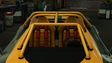 Locust-GTAO-Sec.withColoredSeats.png