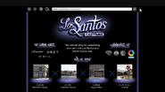 LosSantosCustoms-GTAV-Website