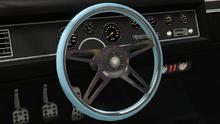 MananaCustom-GTAO-SteeringWheels-StarryEyed.png