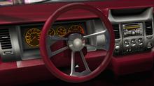MoonbeamCustom-GTAO-SteeringWheels-Restomod.png