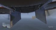 NervousRon-GTAV-Mission-SS17