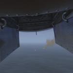 NervousRon-GTAV-Mission-SS17.png