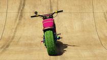 NightmareDeathbike-GTAO-Rear