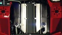 OracleXS-GTAV-Engine