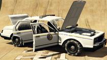 PoliceOld2-GTAV-Other