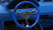 PrimoCustom-GTAO-SteeringWheels-Deco.png