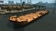 RON-Barge-Front-GTAIV