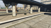 RampedUp-GTAO-Location52.png