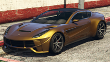 Seven70-GTAO-front.png