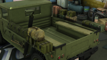 Squaddie-GTAO-Chassis-CamoNet&AmmoBoxes.png