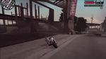 StuntJumps-GTALCS-Jump04-PortlandRedLightDistrictNorthwest-Jump.png