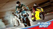 StuntRacingWeek-GTAO-ATightSpot
