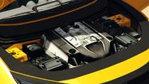 Sugoi-GTAO-Engine