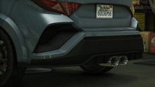 Sugoi-GTAO-StockRearDiffuser.png