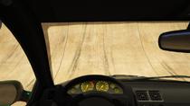 SultanRSClassic-GTAO-Dashboard