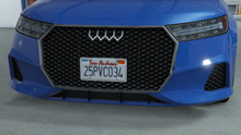 TailgaterS-GTAO-Plateholders-None.png