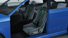 TailgaterS-GTAO-Seats-PaintedTrackSeats.png