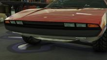 Toreador-GTAO-FrontBumpers-RaceBumper.png