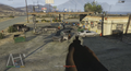 TrevorPhilipsIndustries-GTAV-Mission-SS5