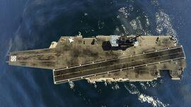 USSLuxington-GTAO-Top