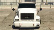 UtilityTruck-GTAV-Front-Flatbed