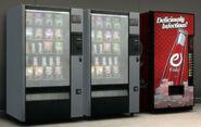 VendingMachines-GTAIV-eCola&Snacks