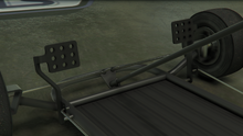VetoClassic-GTAO-Pedals-GTPedals.png