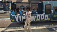 VinewoodStarTours-GTAV-Entry