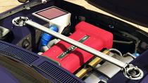 WarrenerHKR-GTAO-Engine