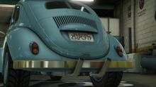 Weevil-GTAO-Exhausts-UpsweptExhausts.png
