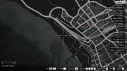 ActionFigures-GTAO-Map30.png