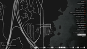 ActionFigures-GTAO-Map53.png