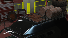 ApocalypseBrutus-GTAO-PackingSupplies.png