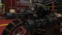 ApocalypseDeathbike-GTAO-MountedMiniguns