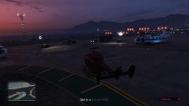 ArmsEmbargo-GTAO-AtAirport