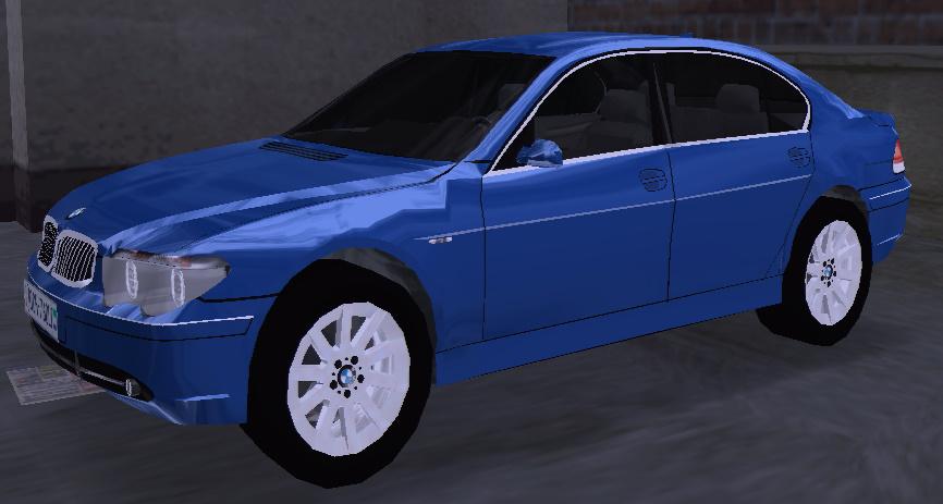 BMW760LIV12-RGTA-front.jpg