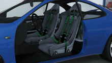 CalicoGTF-GTAO-Seats-PaintedTrackSeats.png