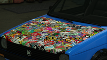 Club-GTAO-Hoods-StickerbombHood.png