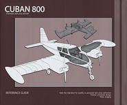 Cuban800-GTAO-Schematic-TextureFile