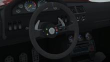 DominatorASP-GTAO-SteeringWheels-FormulaProfessional.png