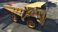 Dump-GTAV-RGSC