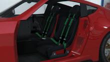 Euros-GTAO-Seats-PaintedTrackSeats.png