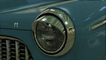Fagaloa-GTAO-StockHeadlights.png