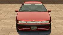 Fortune-GTAIV-Front